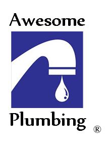Awesome Plumbing Logo TradeMarked_sm1